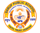 Sarup Public School